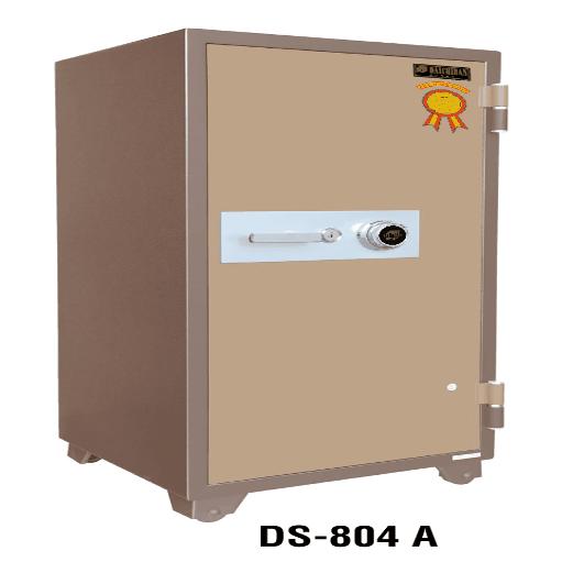 Jual Brankas Daichiban DS 804 A