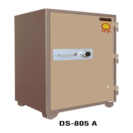 Jual Brankas Daichiban DS 805 A