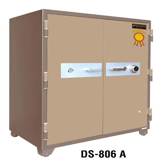 jual Brankas Daichiban DS 806 A
