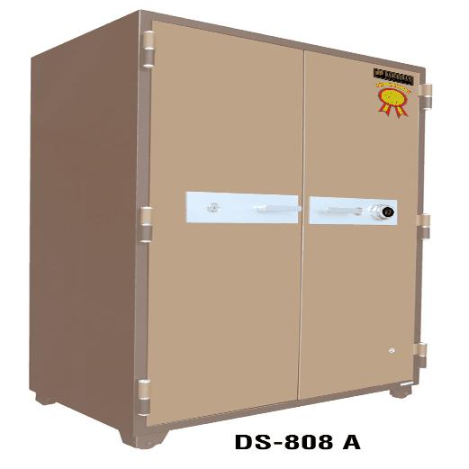 Jual Brankas Daichiban DS 808 A