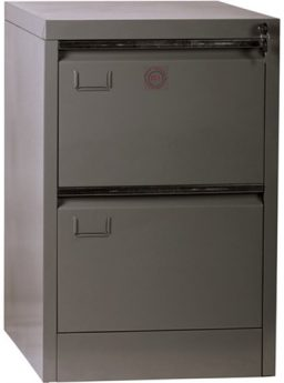 Filling Cabinet VIP 2 Laci (V-302)