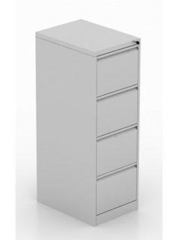 Filling cabinet Modera MX-84