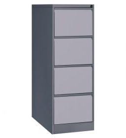 Filling Cabinet Tiger FC-D4A