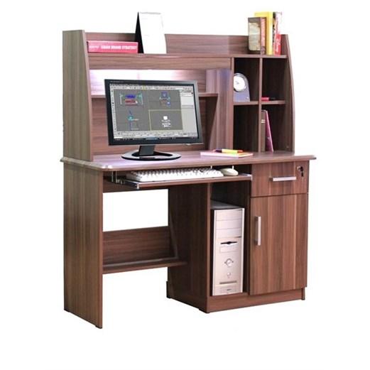 Jual Meja komputer Expo SDC - 5104 Murah Di Surabaya