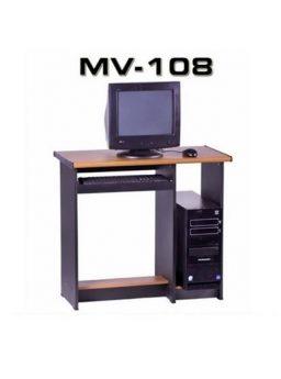 Meja komputer VIP MV 108 (80cm)