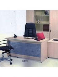 Jual Meja Kantor Aditech IS 892 (150cm) Murah Di Surabaya