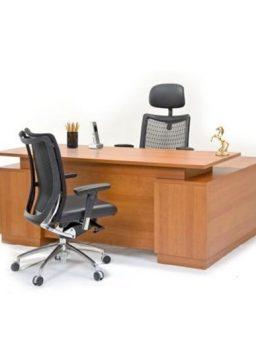 Meja Kantor Aditech NFD 62