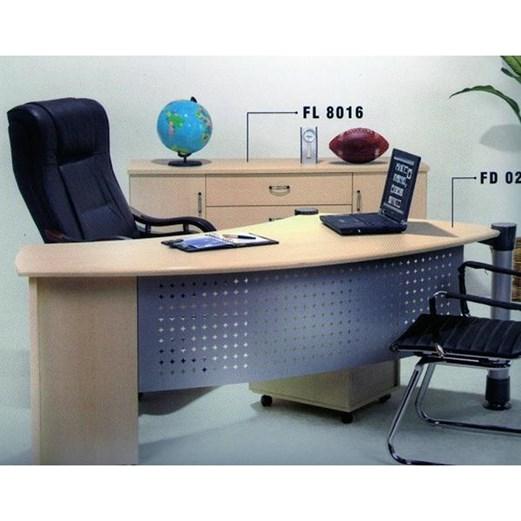 Jual Meja Kantor Aditech FD 02 Murah Di Surabaya