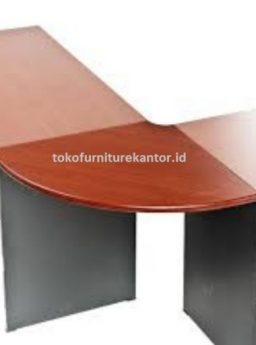 Joint Table Activ Galant MSO 66