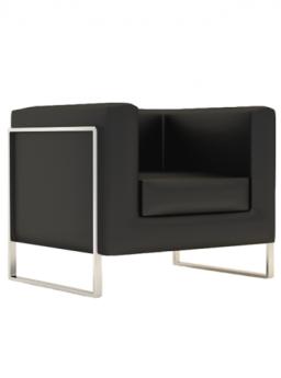 Sofa Kantor Verona SF 001-1