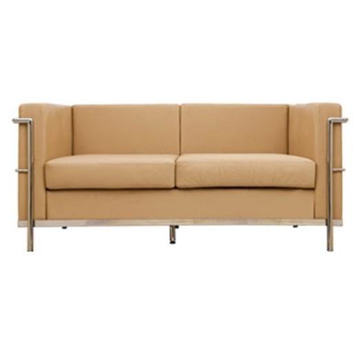 Jual Sofa kantor INDACHI Reco 2 Seater Murah Di Surabaya